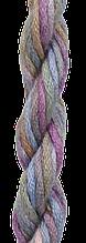 Нитки Caron Collection Waterlilies, Hyacinth (CWL110)