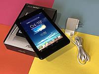 Asus Memo Pad HD 7 ME173X K00B 1Gb 8/16GB IPS Ref