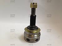 ШРУС наружный без ABS LPR KDW507 на Daewoo Lanos 1.6, Espero, Nubira. , фото 1
