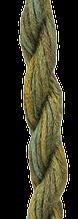 Нитки Caron Collection Waterlilies, Kelp (CWL139)