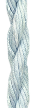 Нитки Caron Collection Waterlilies, Moonglow (CWL146)