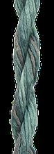 Нитки Caron Collection Waterlilies, Flagstone (CWL150)