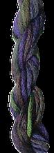 Нитки Caron Collection Waterlilies, Distant Hills (CWL153)