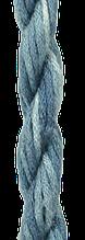 Нитки Caron Collection Waterlilies, Polar Ice (CWL157)
