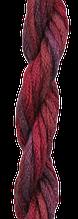 Нитки Caron Collection Waterlilies, Grape (CWL158)