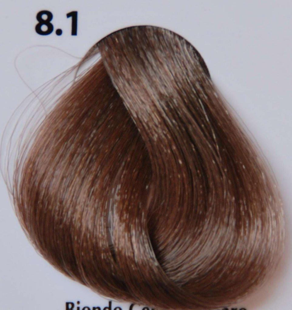 До пункта выдачи по всей россии: для долговременного эффекта сияющих волос рекомендуется использование шампуней и уходовых средств для окрашенных волос wella.