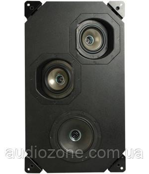Акустическая система инсталляционная Tannoy Definition Install iW60 EFX