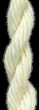 Нитки Caron Collection Waterlilies, Lime Ice (CWL167)
