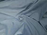 Масло Турция (ширина 1,8м) Голубой