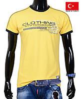 Яркие летние футболки недорого.Подросток.РАСПРОДАЖА!