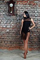 Платье-боди  / Dress-Bodi