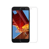 Nillkin Xiaomi Redmi Go AmazingH Nanometer Anti-Explosion Tempered Glass Защитное Стекло, фото 1