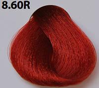 8.60R светло-русый красный, крем-краска для волос Lovin Color