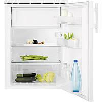 Холодильник свободно стоящий Electrolux ERT1502FOW3