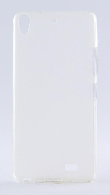 Появились в продаже чехлы-накладки для Fly iq4516 Tornado Slim