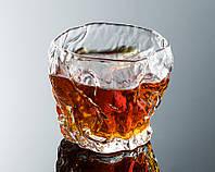 Чабэй (чайная чашка) из дизайнерского стекла, 80 мл