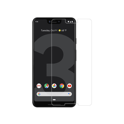 Nillkin Google Pixel 3 XL Amazing H+PRO Anti-Explosion Tempered Glass Screen Protector