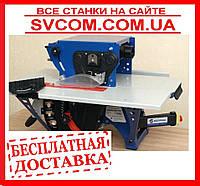 Фуговально-Рейсмусовые Станки 10 функций СДМ-2500М - от Импортёра !, фото 1