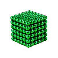 Неокуб Kronos Toys 5 мм Зеленый krut0575, КОД: 120177