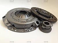 Комплект сцепления Sachs 3000240001 ВАЗ 2101-2107, Нива 2121, фото 1