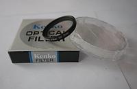 Ультрафиолетовый светофильтр UV Kenko 37mm