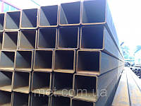 Труба профильная 80х60х6, фото 1