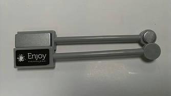 Двухсторонний магнит 3D Enjoy Professional