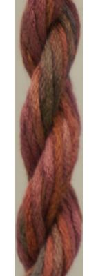 Нитки Caron Collection Waterlilies, Karakum (CWL261)