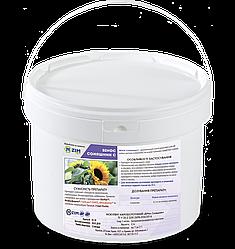 BINOC Подсолнечник С-инокулянт для семян подсолнечника
