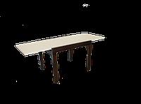 Стол кухонный раздвижной СК5 Разные цвета