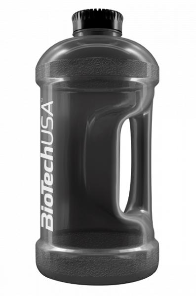 Gallon BioTech Black 2 L