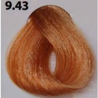Биколор краска для волос 145