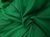 Дайвинг на флисе Зеленый, фото 1