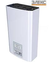 Стабилизатор напряжения однофазный бытовой ГЕРЦ - У 36-1-80 v3.0 (18,0 кВт) Элекс, фото 3