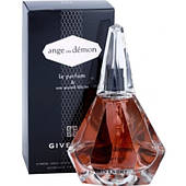Парфюм женский Givenchy Ange ou Demon Le Parfum & Accord Illicite100 ml
