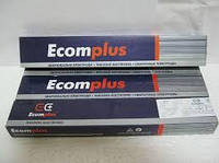 Электроды Т-590 / Т-620 д. 4-5 мм