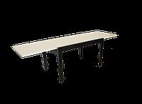Стол кухонный раздвижной СК9 Разные цвета