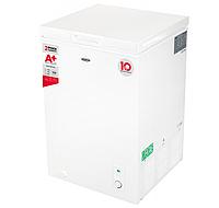 Морозильный ларь ERGO BD-100