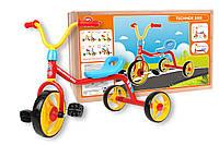 Велосипед Байк ТехноК 4746