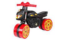 Ролоцикл мини-байк ТехноК
