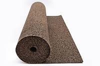 Резино-коркова підкладка 3мм
