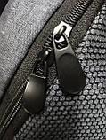 Рюкзак GT принт последний стиль мессенджер спорт спортивный городской стильный Школьный рюкзак только опт, фото 8