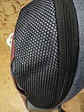 Рюкзак GT принт последний стиль мессенджер спорт спортивный городской стильный Школьный рюкзак только опт, фото 7