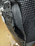 Рюкзак GT принт последний стиль мессенджер спорт спортивный городской стильный Школьный рюкзак только опт, фото 9