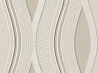 Обои Славянские Обои КФТБ виниловые на бумажной основе 10 м*0,53 9В53 Волшебница 2 5688-01