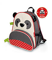 Детский рюкзак Skip Hop Панда