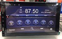 "Автомагнитола Pioneer Pi-707 Android 8, 7"" IPS, GPS+TV, 16 Гб+ 2 Гб ОЗУ! Новинка 2019 . 4"