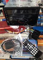 "Автомагнитола Pioneer Pi-707 Android 8, 7"" IPS, GPS+TV, 16 Гб+ 2 Гб ОЗУ! Новинка 2019 .3"