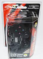 Джойстик проводной USB-208 (PC)