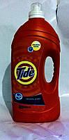 Tide color & white original scent 5.8 litr